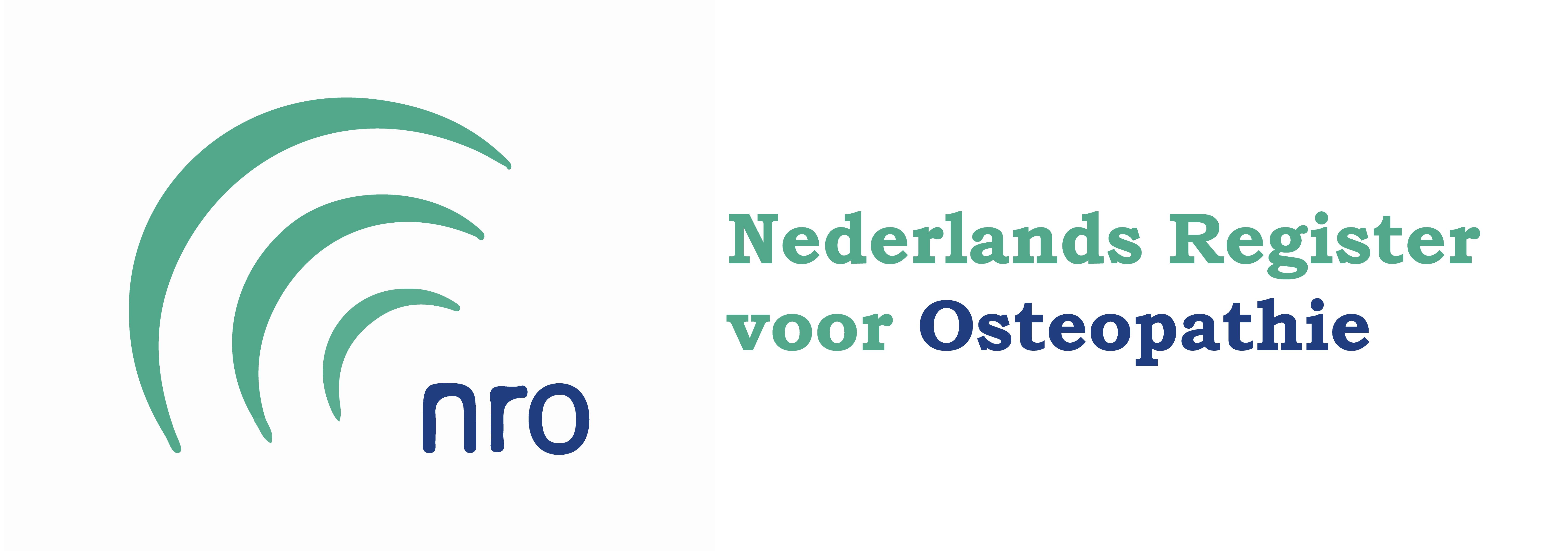 NRO logo-01
