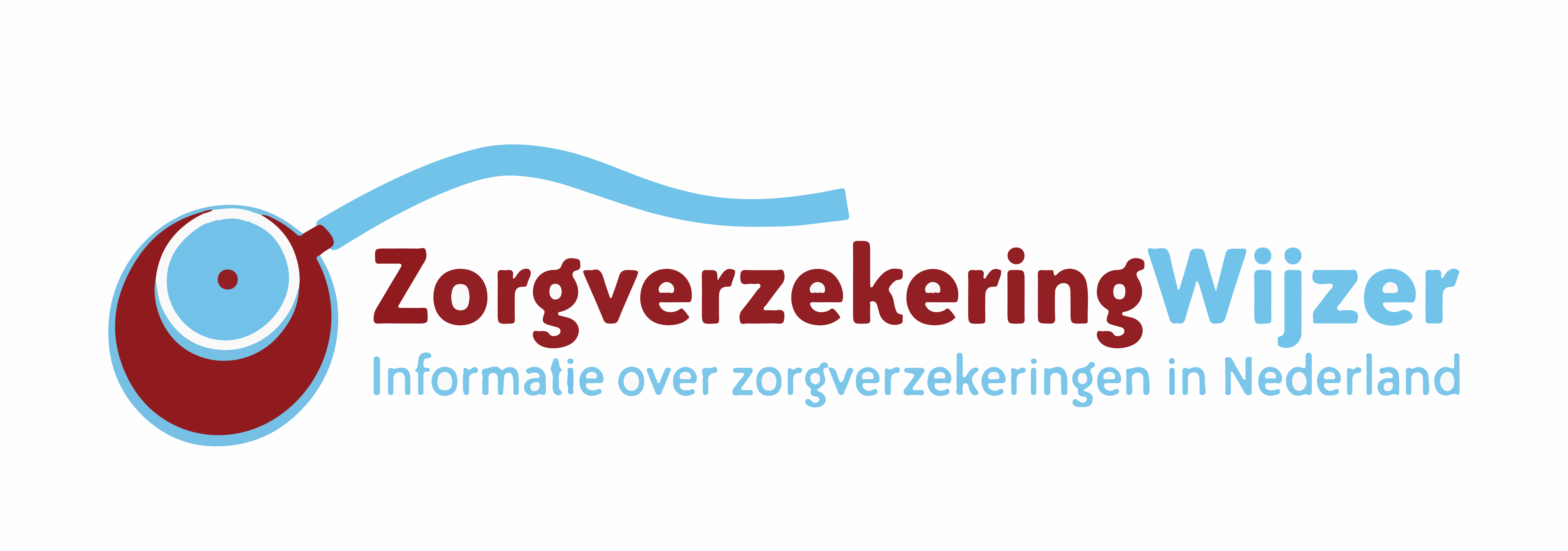 zorgverzekeringswijzer logo-01